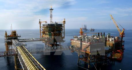 PTSC tiếp cận các dự án cung cấp dịch vụ dầu khí
