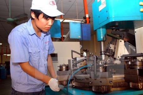 Doanh nghiệp công nghiệp hỗ trợ mất cơ hội vì thủ tục vay vốn kéo dài