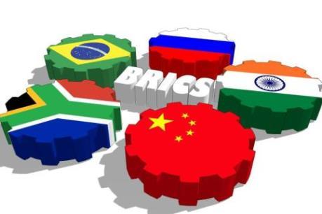 Giấc mơ lớn của BRICS đã qua chưa?