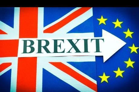 Brexit được ví như sự sụp đổ của Lehman Brothers ở châu Âu