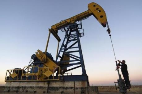 Thị trường năng lượng đi xuống trước thềm phiên họp của OPEC