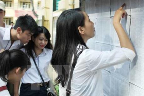 Đại học Kinh tế Tp. Hồ Chí Minh tuyển 5.000 chỉ tiêu