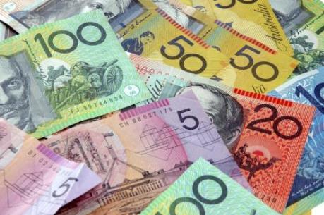 Kinh tế Australia tăng trưởng mạnh nhất trong 3 năm qua