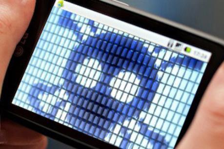 Báo động tình trạng sử dụng phần mềm không bản quyền trong ngân hàng