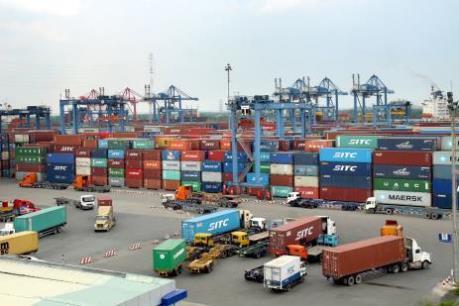 5 doanh nghiệp xuất nhập khẩu lớn được ưu tiên thủ tục hải quan