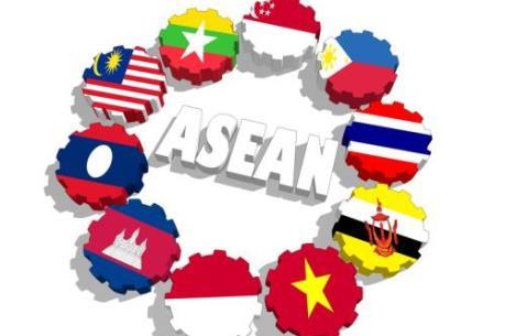 Những bước tiến mới trong tiến trình kết nối ASEAN