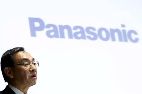 Chủ tịch Panasonic: Trung Quốc vẫn là thị trường nhiều tiềm năng