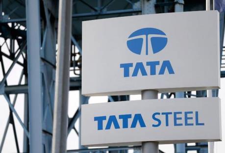 Tata Steel ở nước Anh hoàn tất thương vụ bán Long Products Europe