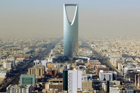 Saudi Arabia với kế hoạch thoát khỏi ảnh hưởng của dầu mỏ (Phần II)