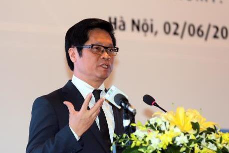 Việt Nam hiện có gần 52 triệu người dùng Internet