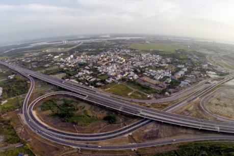 Cao tốc TP.HCM – Long Thành – Dầu Giây phục vụ 20 triệu lượt phương tiện an toàn