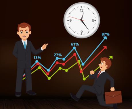 Chứng khoán chiều 2/6: Giao dịch khởi sắc, VN-Index vượt mốc 620 điểm
