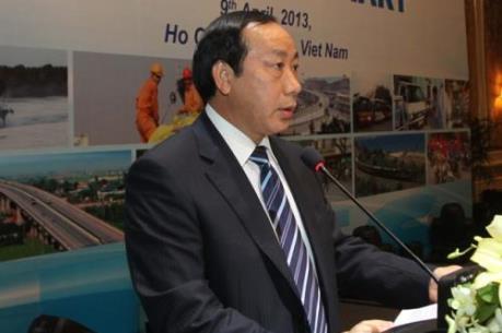 Thứ trưởng Nguyễn Hồng Trường: Mở rộng sân bay Nội Bài trước năm 2020