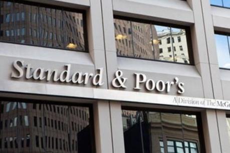 S&P từ chối nâng mức tín nhiệm Indonesia lên BBB