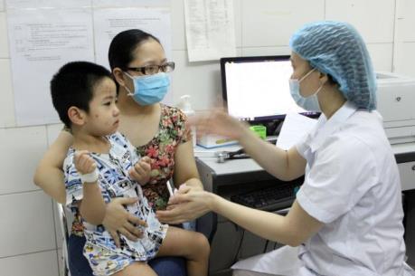 Hậu quả của nhiễm giun đường ruột ở trẻ và cách phòng chống
