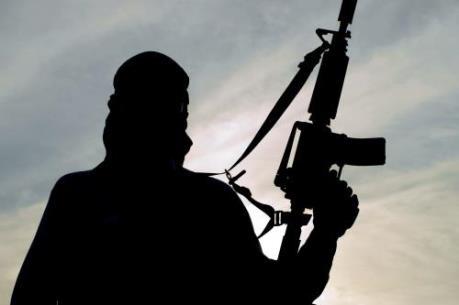 Vụ khủng bố tại Pháp: IS nhận là thủ phạm