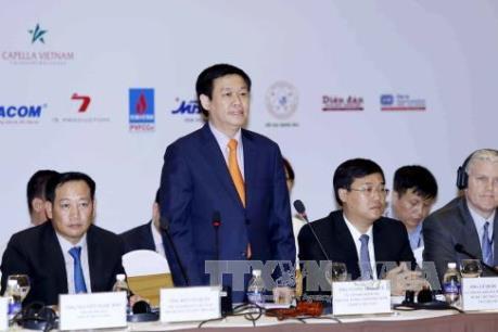 Năm 2020, Việt Nam đạt 1 triệu doanh nghiệp