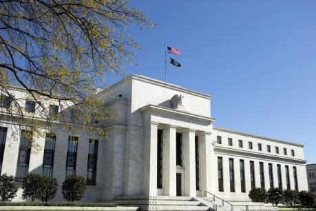 """Fed lùi thời điểm tăng lãi suất để tránh những rủi ro từ """"Brexit"""""""