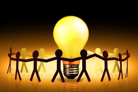 Các giải pháp tiết kiệm điện trong gia đình