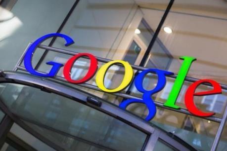 """Google được châu Âu """"để mắt"""""""