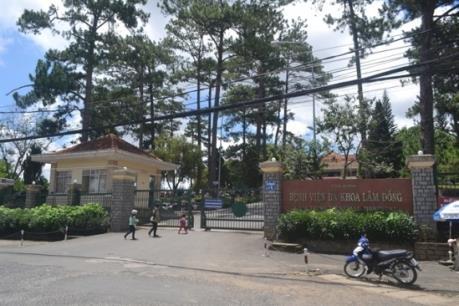 BV Đa khoa Lâm Đồng trả lời về vụ mổ đẻ, gây thương tích cho trẻ sơ sinh