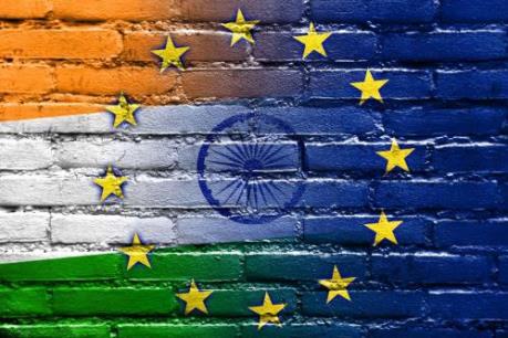 Ấn Độ, EU tìm cách nối lại các cuộc đàm phán FTA