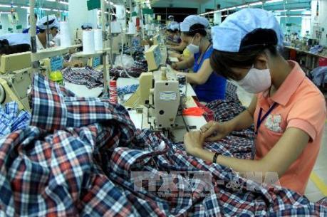 Đồng Nai: Nhiều lao động trục lợi bảo hiểm thất nghiệp