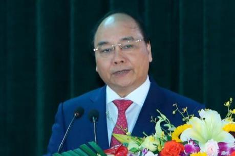 Thủ tướng chỉ thị tăng cường nhiệm vụ tài chính - ngân sách nhà nước 2016
