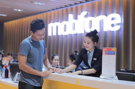 """MobiFone triển khai chương trình """"Thể thao kết nối đam mê"""" với nhiều khuyến mại, ưu đãi"""