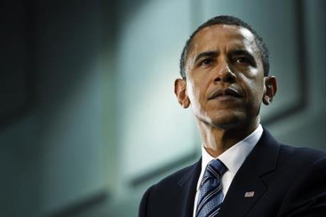 Tổng thống Mỹ chuẩn bị công du châu Âu