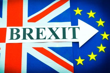 """Ngày càng nhiều người Anh nói """"Không"""" với EU"""