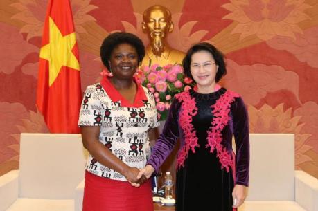 Việt Nam chú trọng giám sát nhằm sử dụng hiệu quả vốn vay