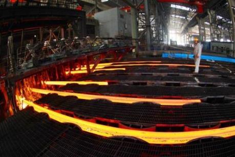 Trung Quốc dựa vào thị trường để cắt giảm công suất dư thừa