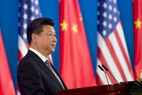 Kết thúc Đối thoại Chiến lược và Kinh tế Trung-Mỹ với những bất đồng
