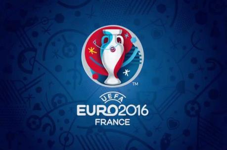 Lịch thi đấu và truyền hình trực tiếp EURO 2016