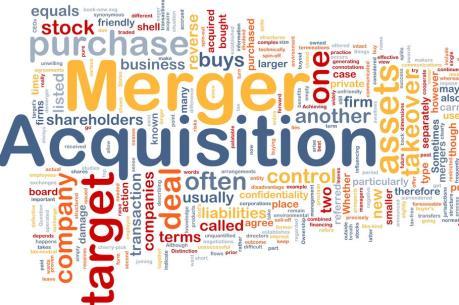 Nhà đầu tư Trung Quốc cầm chừng trong hoạt động M&A tại Mỹ
