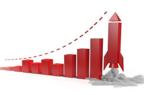 Chứng khoán sáng 8/6: Dòng tiền nhập cuộc, VN-Index bứt phá hơn 7 điểm