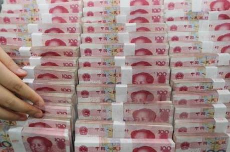 Trung Quốc cấp 250 tỷ NDT hạn ngạch đầu tư RQFII cho Mỹ