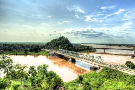 Thủ tướng phê duyệt quy hoạch xây dựng vùng tỉnh Thanh Hóa