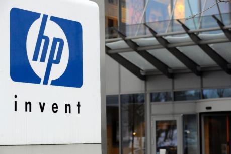 Hewlett Packard Enterprise đẩy mạnh tái cơ cấu