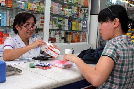 Lãnh đạo tỉnh Đắk Lắk lên tiếng về việc đấu thầu thuốc