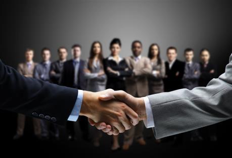 Bốn thủ tục hành chính mới về lĩnh vực chứng khoán
