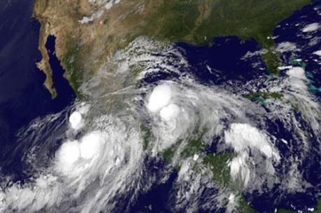 FAO: Kinh tế Mỹ Latinh bị tổn thất hàng chục tỷ USD do thiên tai