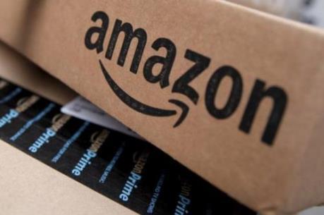 Amazon sẽ đầu tư thêm 3 tỷ USD vào Ấn Độ
