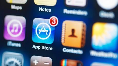 Apple tăng lợi nhuận cho lập trình viên, đưa quảng cáo vào App Store