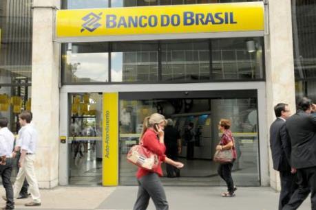 Brazil giảm nợ khẩn cấp 15 tỷ USD cho các bang