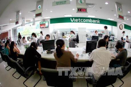 Tp. Hồ Chí Minh bảo đảm lộ trình tái cơ cấu hoạt động ngân hàng