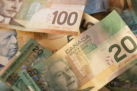 Tín hiệu khởi sắc trên thị trường việc làm Canada