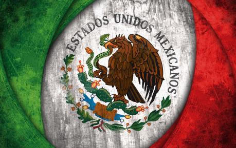 Hội đồng Kinh doanh Mexico cam kết đầu tư 33,5 tỷ USD năm nay