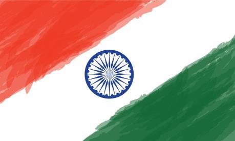 Ấn Độ có kế hoạch tăng gấp đôi đầu tư cho nghiên cứu năng lượng sạch